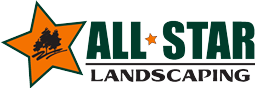 All Star Landscaping